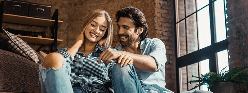 Free Hookup Dating Service