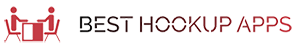 Best Hookup Apps logo